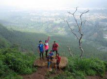trail ceria 2